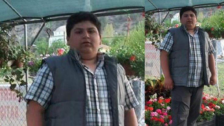 Aşırı kilolu öğrenci oturur halde ölü bulundu