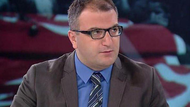 'AK Parti'de yolsuzluğa karışanlar var'