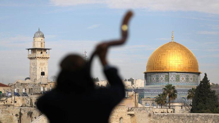 BM Kudüs kararını oyluyor