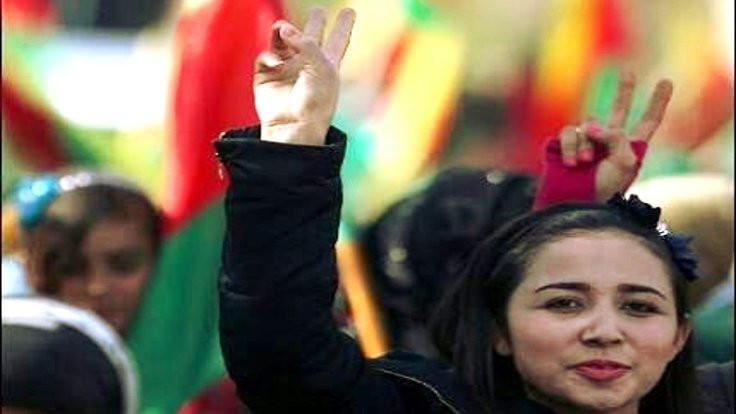 Güney Kürdistan'ın sağı solu