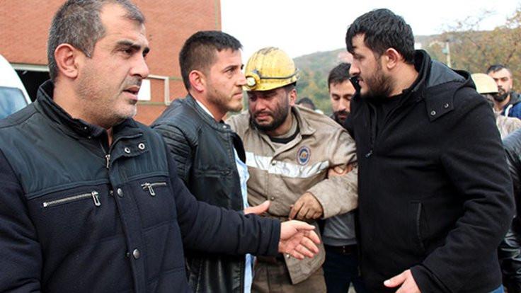 Türkiye'de işçiler kaç çeşit ölür?
