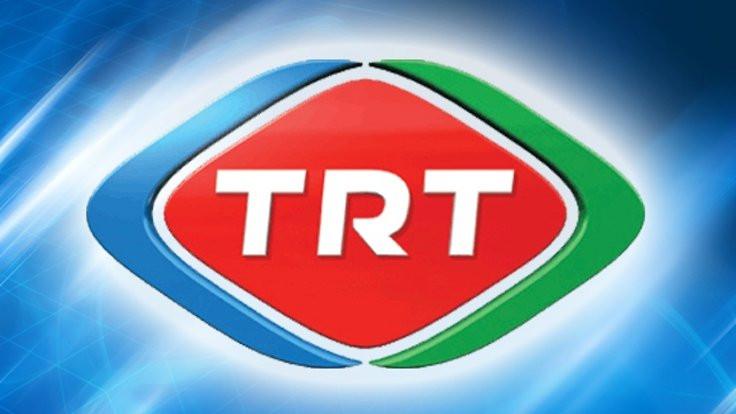 'TRT bir kanalı kapatıp, yeni kanal açacak'