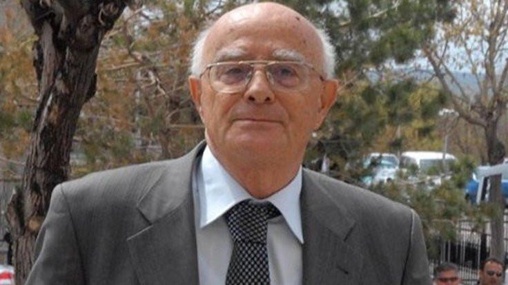 Turgut Kazan: Erdoğan'ın sözlerinin onda birini Halkbank'a söyleyenlere işlemler yapıldı