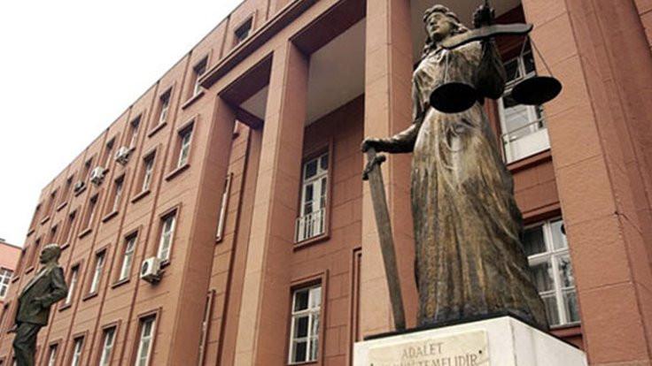 Gül-Pelikan tartışmasına Yargıtay da katıldı