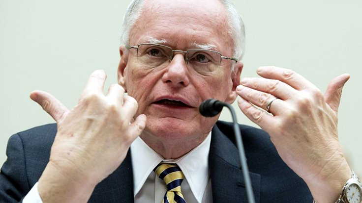 'ABD, Ankara ve PYD'yi yeniden uzlaştırmalı'