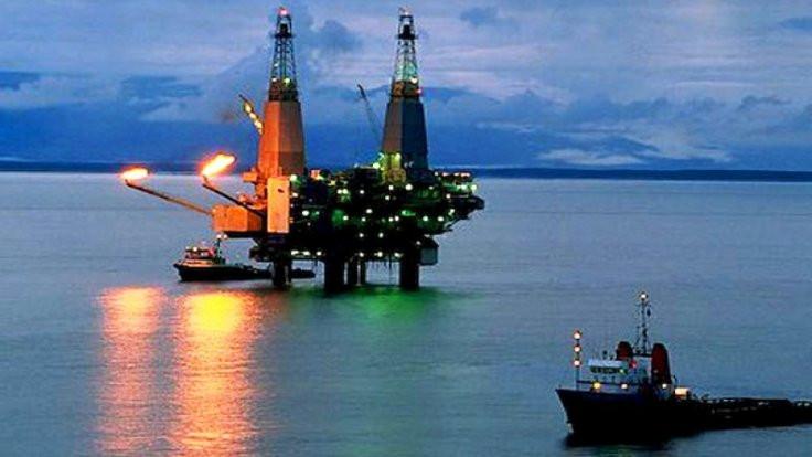 Akdeniz'deki gaz anlaşması Türkiye'yi etkiler mi?