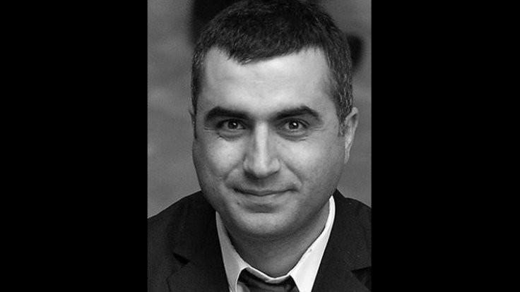 Gazeteci Uludağ'a dava açıldı