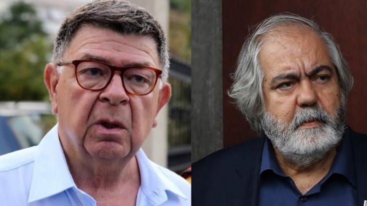 'Tüm gazeteciler beraat etmeli'