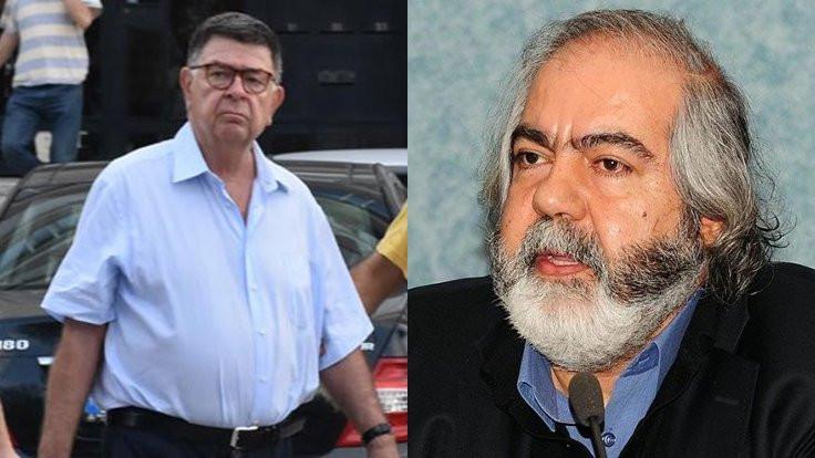 Alpay ve Altan için tutukluluğa devam kararı