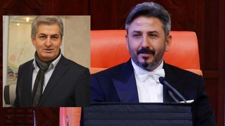 HDP'li vekile 'Van' esprisi 'one' diye kayda geçmedi!