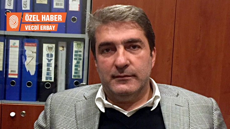 'Türkiye, Rojava üzerinden Kürtlerle barışabilir'