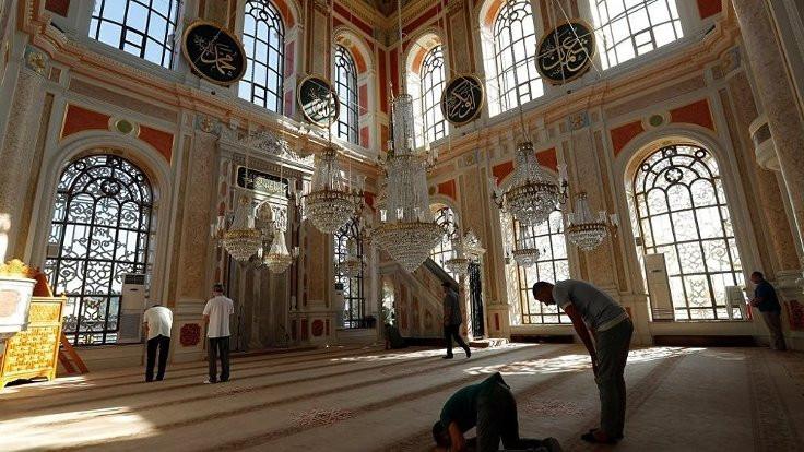 Ertuğrul Özkök: İslamcılık yüzünden deizm yükseliyor