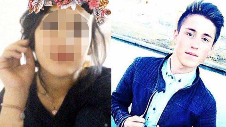 Okulda yaralı bulunan genç öldü