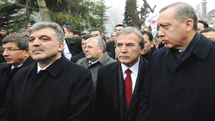 'Gülyabani'