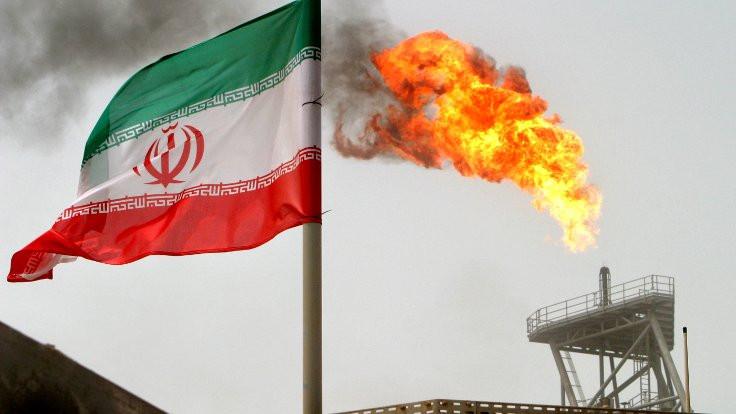 IŞİD bitti, sıra İran'da mı?