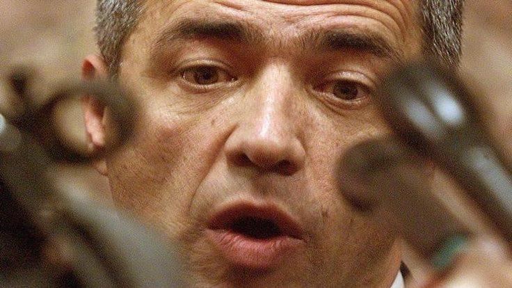 Kosovalı siyasetçi öldürüldü