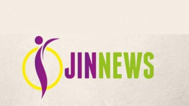 Jinnews web sitesi engellendi