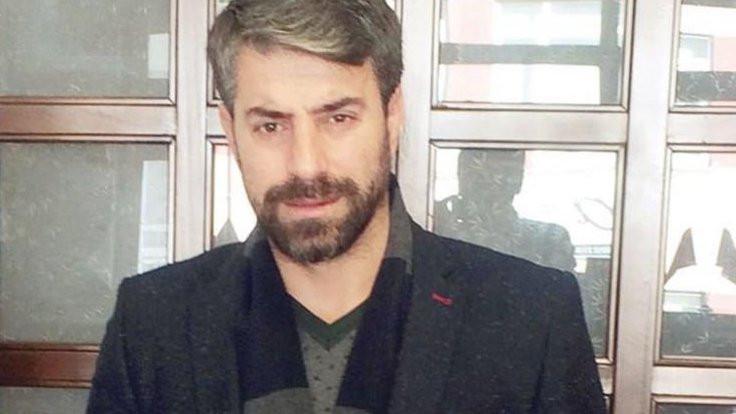 HÖH Başkanı Fatih Kaya: Suriye'ye gittiğim için pişman değilim