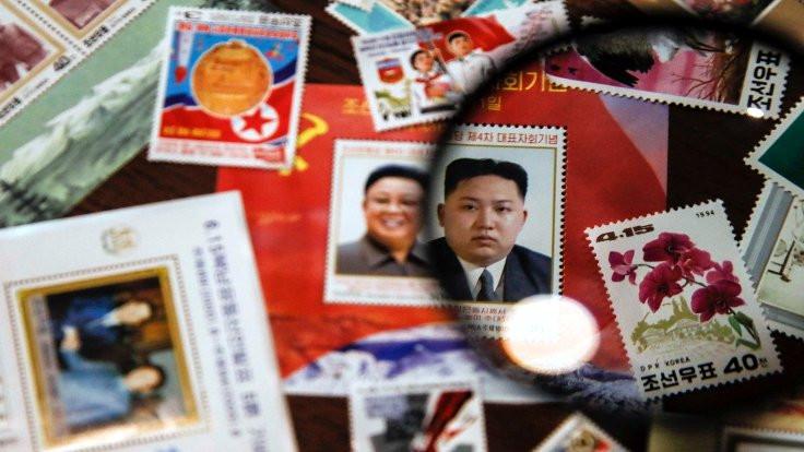 Kuzey Kore'de 'öldürüldü' denilenler hayatta!
