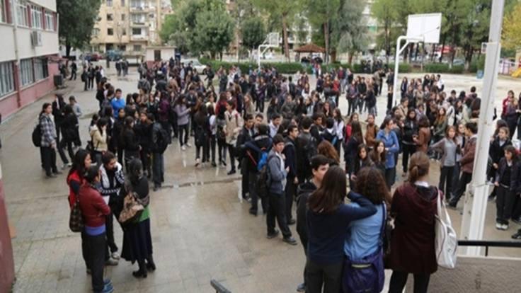 Eğitim Sen: Yoksul öğrenciler imam hatibe mahkum edildi