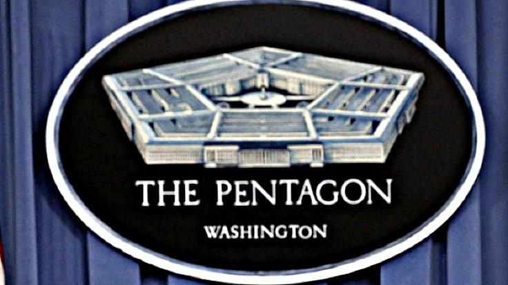 Pentagon: Kesinti yok
