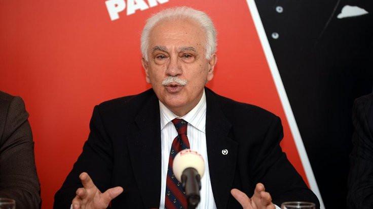 'Türk lirası 'sultan' olacak'