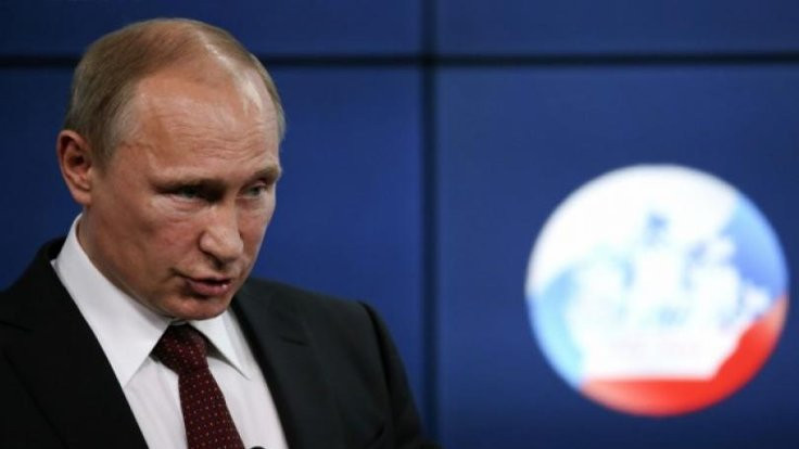 Putin'in dördüncü dönemini kim yönetecek?