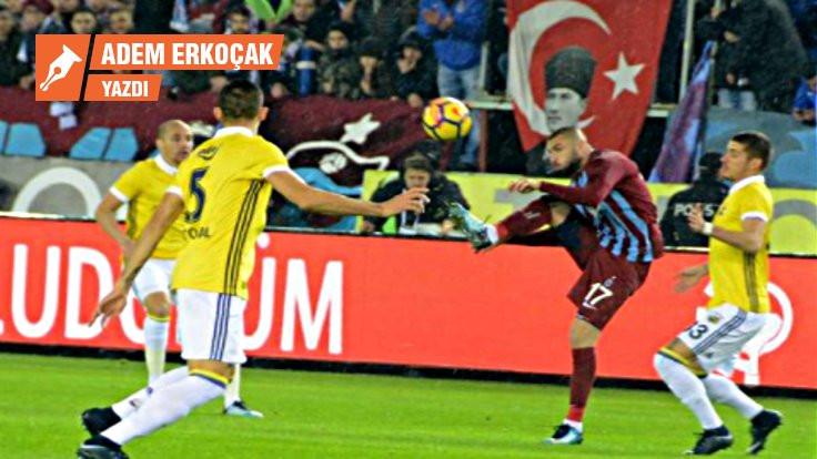 Fenerbahçe ve Trabzonspor nasıl kazandı?