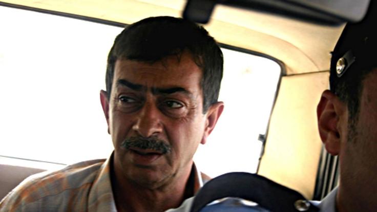 Oyuncu Turan Özdemir yaşamını yitirdi