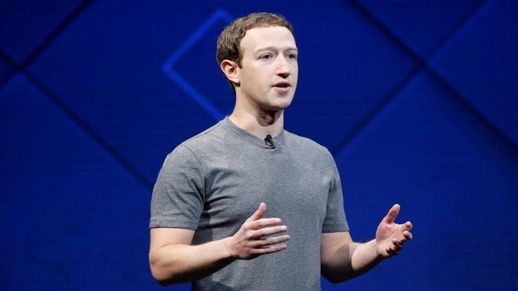 Facebook'ta büyük değişiklik geliyor!