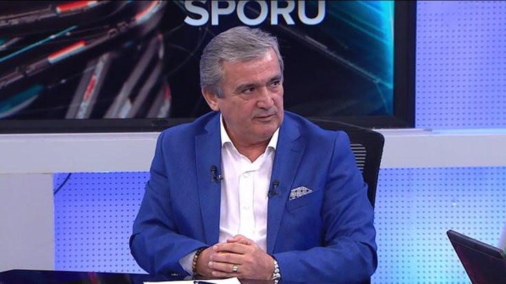 'Fenerbahçe ve Beşiktaş hakemleri değiştirildi'