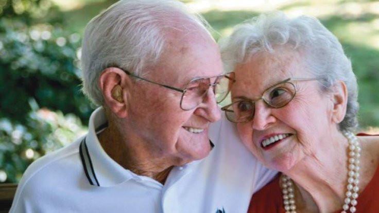 Emekli olamayanların prim borcu kredilendirilecek