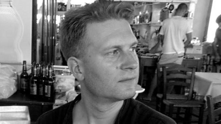 İsviçreli akademisyen İTÜ'yü mahkûm ettirdi