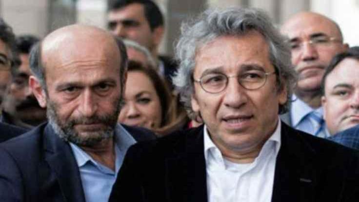 MİT TIR'ları davasında, diğer davaların beklenmesi talebi reddedildi