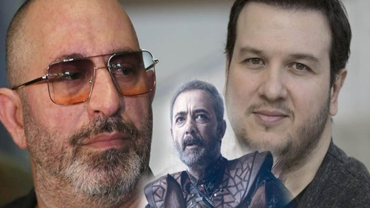Aslantuğ'dan Yılmaz'a övgü Gökbakar'a eleştiri