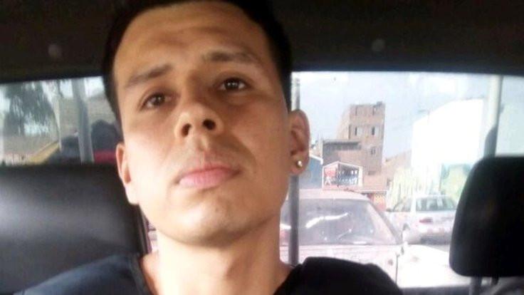 İkiziyle yer değiştirip cezaevinden kaçan mahkum: Annemi özlemiştim