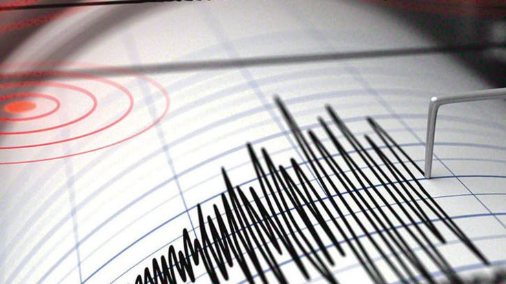 İstanbul'da deprem 7 üstü olacak