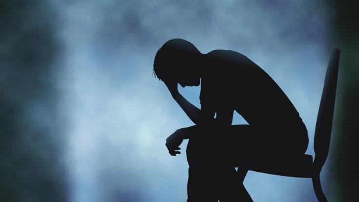 Depresyona dair beş efsane
