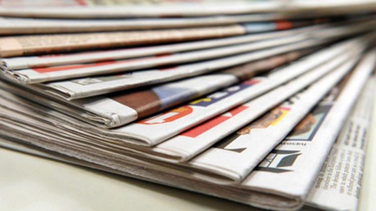 Mahçupyan'dan 'Afrin haberleri' eleştirisi