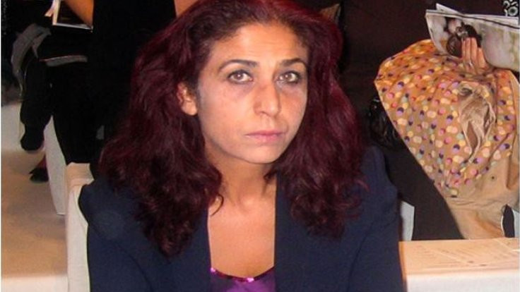 DHA'nın Paris muhabiri hayatını kaybetti