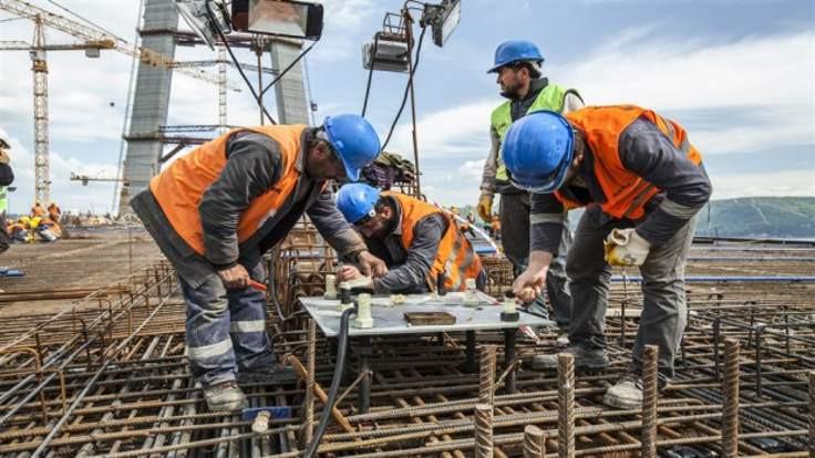 TİP'ten işçiler için 9 maddelik acil önlem paketi