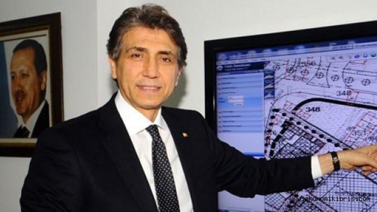 AK Partili Fatih Belediyesi'ne çifte denetim