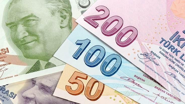 TMSF uyardı: Paranız bankada kalmış olabilir!