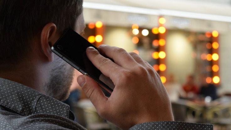 TBB'den dolandırıcılık uyarısı: Telefon yönlendirmelerine dikkat