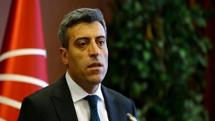 'Türkiye Afrin'de Esad ve ordusu ile karşılaşacak'