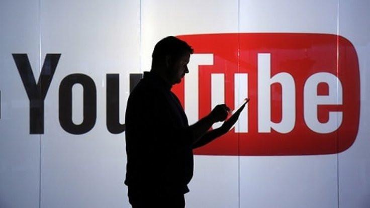YouTube TSK videosunu tekrar erişime açtı