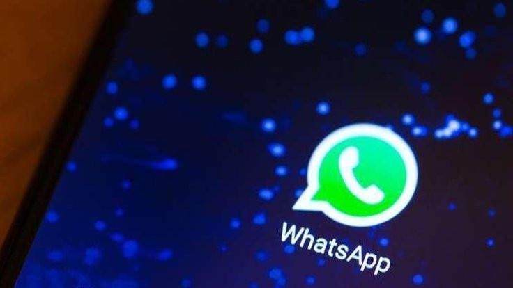 Apple, Whatsapp'ın uygulamasını yasakladı - Sayfa 4