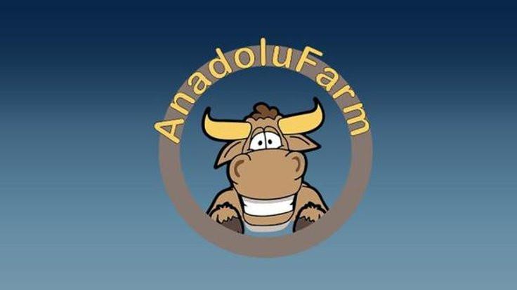 2. Çiftlik Bank mı: Anadolu Farm'da ödeme durdu