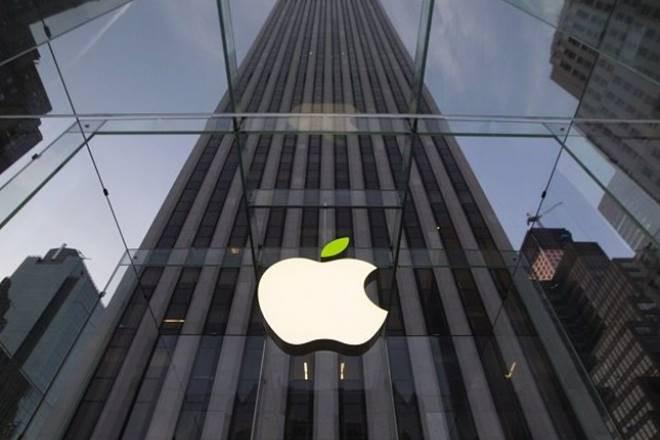 Apple'ın destekleyeceği IPhone modelleri