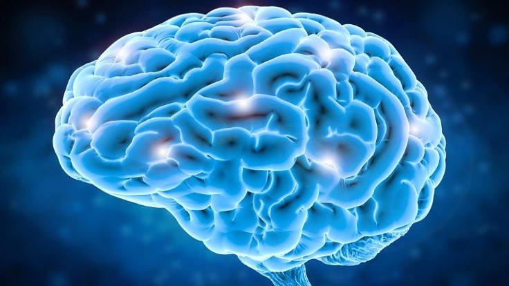 Beyninizi güçlendirin!